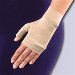 Jobst Ready To Wear Gauntlet 20-30 mmHg