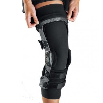 0f80c1c079 DonJoy Undersleeve for Knee Braces | Brace Undersleeve | Knee ...