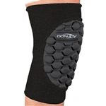 DonJoy Spider Knee Pad