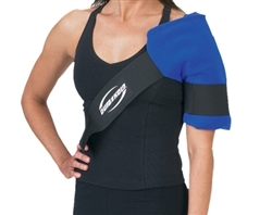 Donjoy Dura*Soft™ Shoulder Wrap