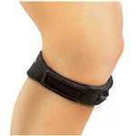 DonJoy Cross Strap Knee Brace