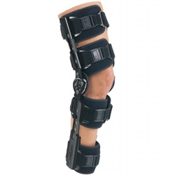 DonJoy Cool TROM Advance Knee Brace