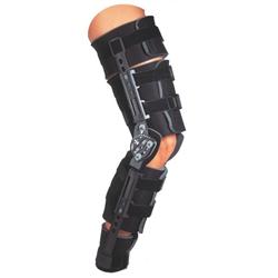 cc56a5cd5d Ossur Rocket Knee Brace   Ossur Knee Brace   Sports Knee Brace