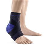 Bauerfeind MalleoTrain S Ankle Support