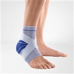 Bauerfeind MalleoTrain Plus Ankle Support