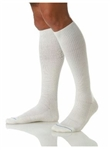 Jobst Athletic Knee High Socks 8 - 15 mmHg