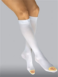 Jobst Knee High Anti-Embolism Stockings