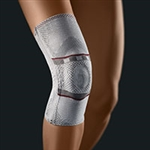 BORT select GenuZip®  |  Knee brace  |  Knee |  Stabilizer | L1815 |