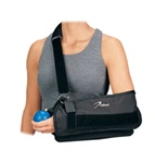 Deroyal Shoulder P.A.D. Pillow Abduction Device