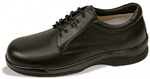Aetrex Men's 1270 Conform Classic Oxford
