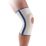 Ossur Premium Elastic Knee Support