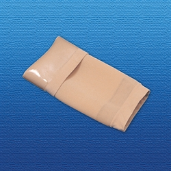 Silipos Arm Gel Suspension Sleeve