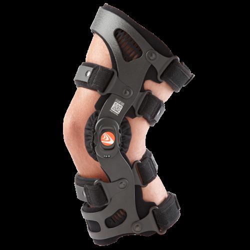 de0592dbca Breg Fusion® OA Plus Osteoarthritis Knee Brace | ACL Brace ...