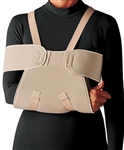 TruLife Fast-Wrap Sling and Swathe