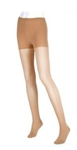 Medi Assure 20 - 30 mmHg CT Maternal Panty Medical Stockings