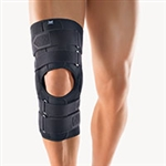 BORT StabiloPro® Knee Support Open Style |  Knee brace  |  Knee |  Stabilizer | L1831 |