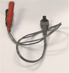 WalkAide Electrode Lead Cable