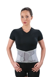 CSUS Vission Short back Brace