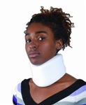 Ossur Cervical Collar