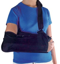 Ossur Shoulder Abduction Sling