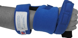 RMI NeuroFlex® Restorative™ Flex Hand contracture splint
