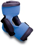 RMI Neuroflex® Restorative Elbow brace