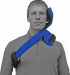 RMI Restorative™ Kentucky Kollar cervical brace