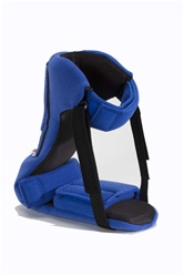 RMI Neuroflex® Restorative™FootEase™ Boot