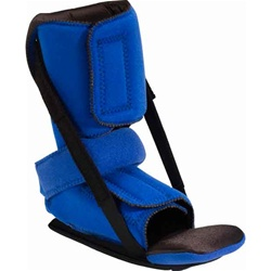 Neuroflex® RMI Safe Boot™ II