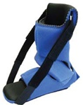 RMI Pediatric Safe Boot™