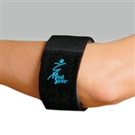 Med Spec Epigel Tennis Elbow Strap