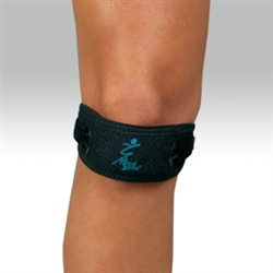 Med Spec Patellavator Knee Strap