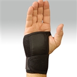 Med Spec Gel Flex Wrist Support