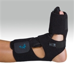 Med Spec Phantom Dorsal Night Splint