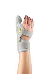CSUS Vission Universal Thumb Splint