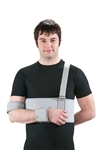 CSUS Vission Shoulder Stabilizer