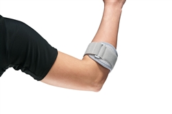 CSUS Vission EPI Tennis Elbow