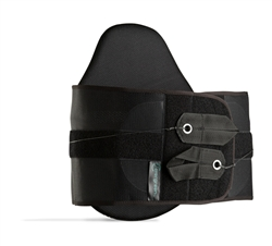 Aspen Evergreen™ LSO LoPro back brace
