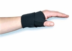 Hely Weber Trimmable Thumb Orthosis