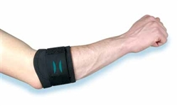 Hely Weber Tennis Elbow Pad