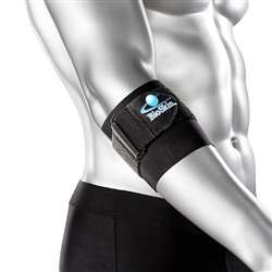Bio Skin® Tennis Elbow Band