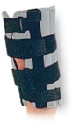 RCAI Pediatric Knee Immobilizer 6""