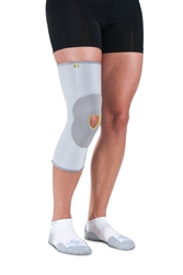 CSUS Vission Full Buttress Knee Support