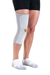 CSUS Vission Spring Stay Knee Support