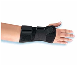 Hely Weber Universal Wrist & Forearm Orthosis