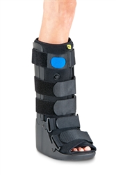 CSUS Forge Walker Air Tall Boot