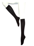 Medi Comfort 20 - 30 mmHg Calf Compression Stockings