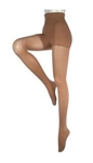 Medi Comfort 20 - 30 mmHg Panty Compression Stockings