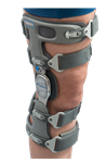 Ovation Medical GameChanger OA Knee Brace