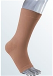 Medi Ortho OTC Seamless Knit Ankle Support